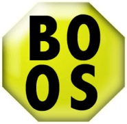 BOOS-logo-for-web