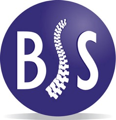 BSS_logo-for-web